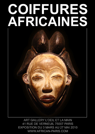 Image Coiffures africaines
