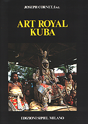 Image ART ROYAL KUBA