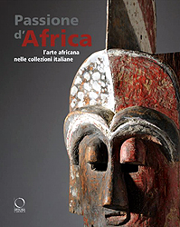 Image Passione d'Africa