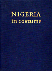 Image NIGERIA IN COSTUME