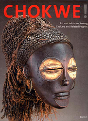 Image Chokwe: Art and Initiation Among Chokwe and Related Peoples