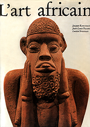 art africain rennes