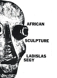 Image African Sculpture
