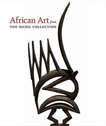 Image African Art from The Menil Collection