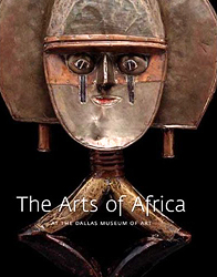 Image The Arts of Africa at the Dallas Museum of Art