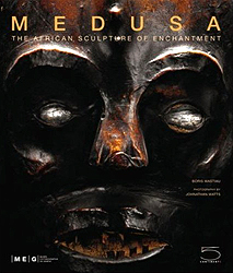 Image MEDUSA: The African Sculpture of Enchantment